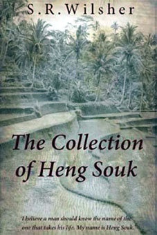 Cover art of Collection of Heng Souk
