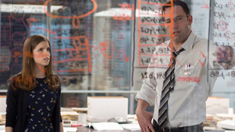 scene from The Accountant