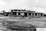 Okeechobee school construction