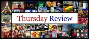 Thursday Review Montage Crop2