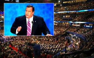 CHRIS CHRISTIE GOP_crop