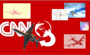 CNN Airline Image