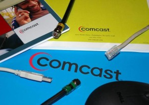 Comcast image