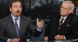 Chuck Todd and Tom Brokaw_crop