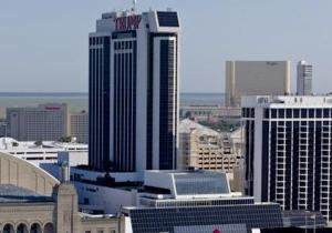 Trump Plaza Atlantic City_crop
