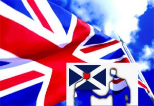 britishflag