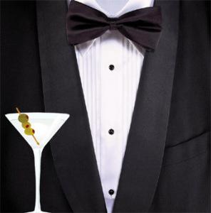 martinitux