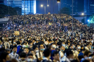 occupycentral