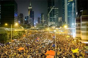 hongkongrevisit