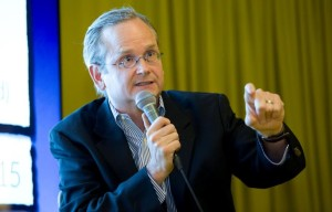 LAWRENCE LESSIG PHOTO FLICKR_crop