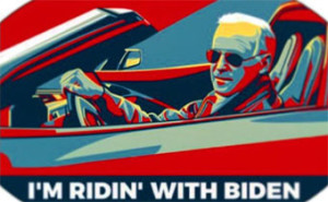 Image courtesy of Draft Biden 2016
