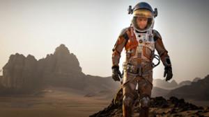 Image 21st Century Fox/Scott-Free Films
